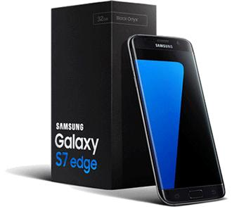 samsung galaxy s7 edge sm g935f un excellent mobile smartphones algerie pro