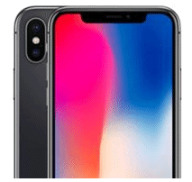 Apple iPhone X, le Bilan